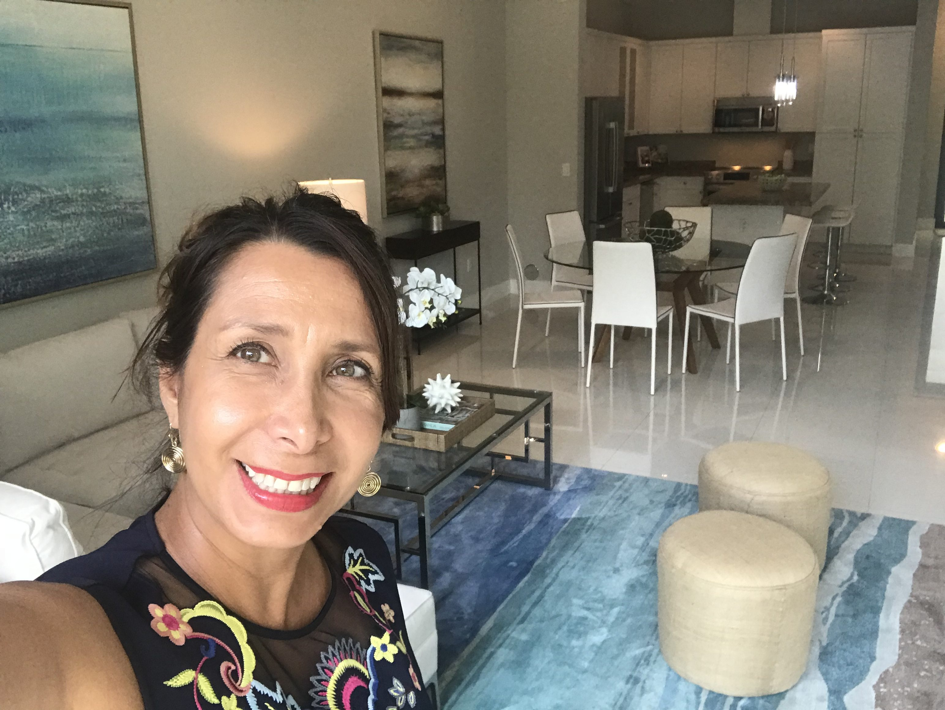 Coconut Grove open houses!